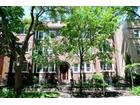 1114 West Columbia Avenue Unit: 1E, CHICAGO, IL 60626