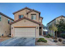 8628 Palomino Ranch St, Las Vegas, NV 89131