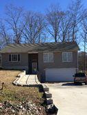 403 Bayberry Dr, Crossville, TN 38555