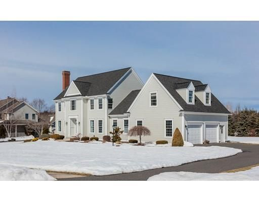 78 Nottingham Dr, East Longmeadow, MA 01028