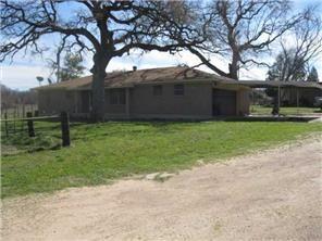 1439 County Road 305, Rockdale, TX