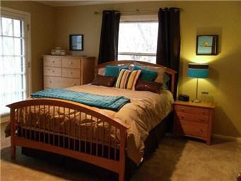master bedroom photos 12310 overbrook ct leawood ks 66209 realtor 174 12310