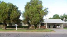 2121 S Sierra Vista Dr, Tempe, AZ 85282