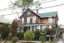 50 Tooker Ave Unit 2nd, Oyster Bay, NY 11771