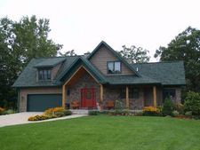 657 Mayfly, Beaverton, MI 48612
