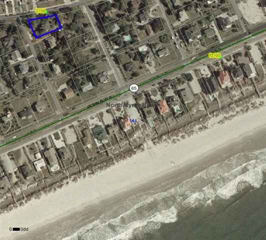 210 7th Ave N North Myrtle Beach Sc 29582 Realtor Com 174