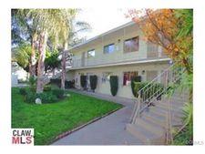 107 S Lillie Ave, Fullerton, CA 92831