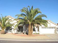 21619 N 148th Dr, Sun City West, AZ 85375