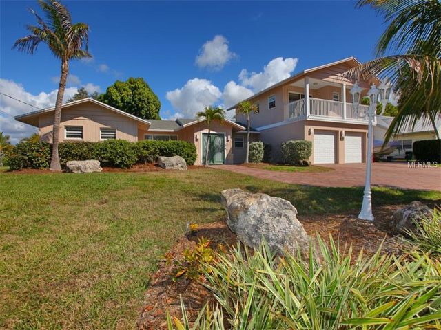 424 sorrento dr osprey fl 34229 home for sale and real