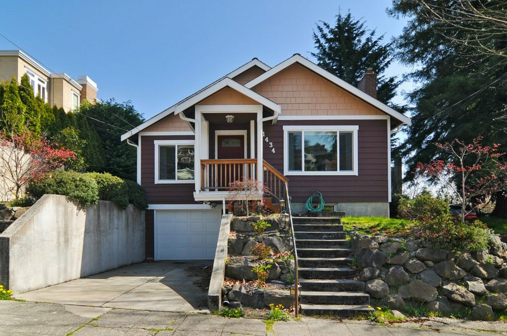 1434 Madrona Dr Seattle Wa 98122 Realtor Com 174
