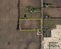 5 Acres North Owen St, Rensselaer, IN 47978
