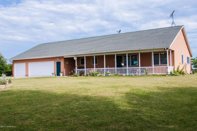 1001 22nd st ne kasson mn 55944 home for sale and real estate listing