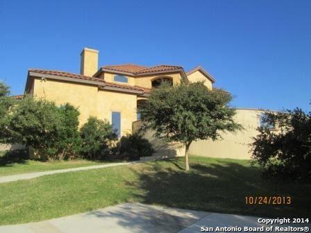 29015 Dapper Dan Dr, Fair Oaks Ranch, TX