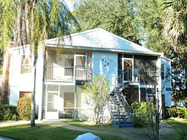 908 northlake dr sanford fl 32773 home for sale and