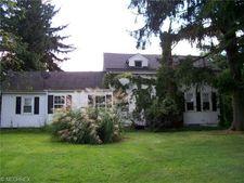 5536 Wilson Mills Rd Unit B, Highland Heights, OH 44143