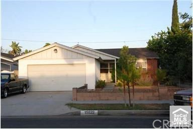 15522 dartmoor ave norwalk ca 90650 home for sale and
