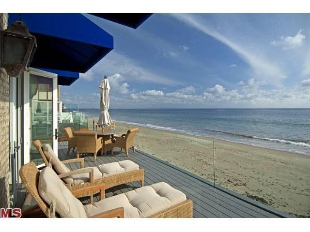 21408 Pacific Coast Hwy, Malibu, CA