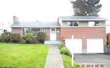 6489 S M St, Tacoma, WA 98408