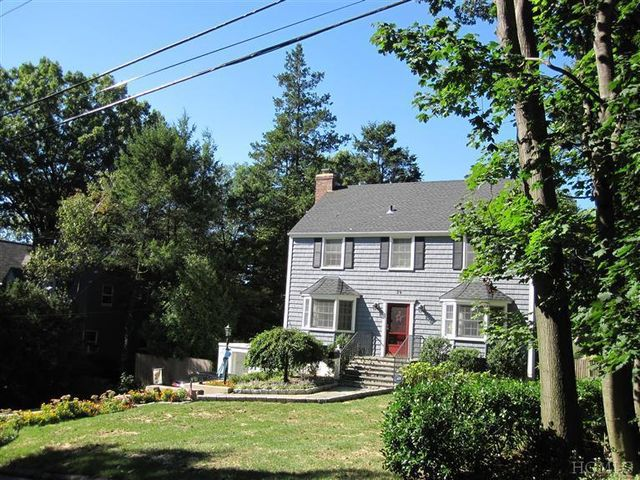 29 Manor Ave White Plains Ny 10605 Realtor Com 174