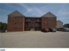 311 E 4th St Apt 9, Bridgeport, PA 19405