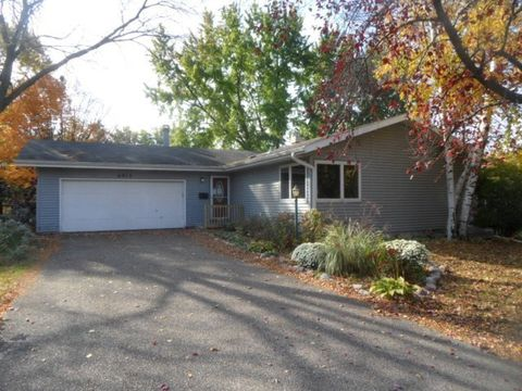6013 Hammersley Rd, Madison, WI 53711