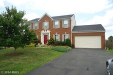 11361 Falling Creek Dr, Bealeton, VA 22712