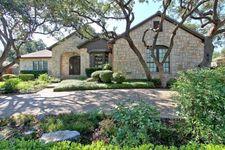 15655 Dove Mdw, San Antonio, TX 78248