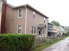 12 1st St, Dunbar, PA 15431