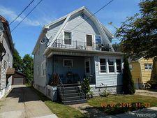 154 W Woodside Ave, Buffalo, NY 14220