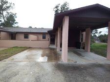2105 Woodland Hills Dr, Titusville, FL 32780
