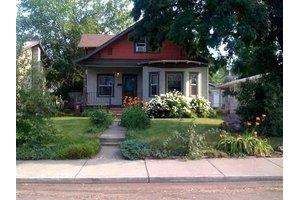 1828 E 4th Ave, Spokane, WA 99202