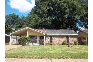 3216 Southbridge St, Memphis, TN 38118