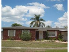 6404 Amundson St, Tampa, FL 33634