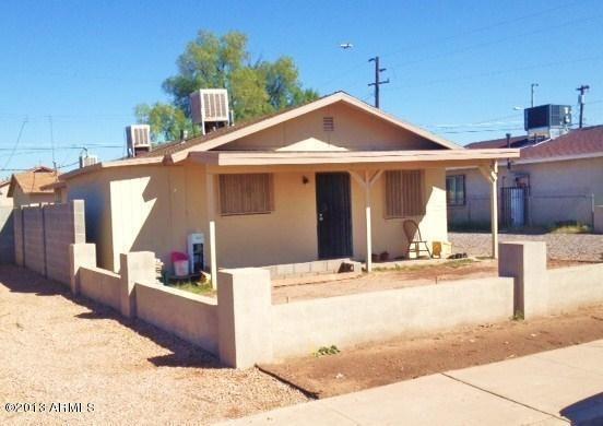 City Of Phoenix Sales Tax On Rental Property
