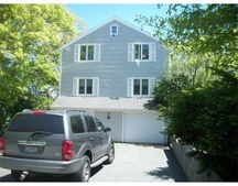 84 Scarlet Dr, Plymouth, MA 02360