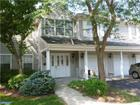305 Talon Court, Lawrence, NJ 08648