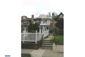 5068 McKean Ave, Philadelphia, PA 19144