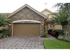 10328 Belfry Cir, Orlando, FL 32832
