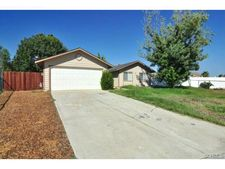 13650 Sunray Ct, Moreno Valley, CA 92553