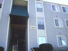 1360 Hunters Rd Apt H, Harrisonburg, VA 22801