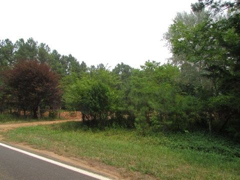 Homes For Sale In Hickory Grove Sc