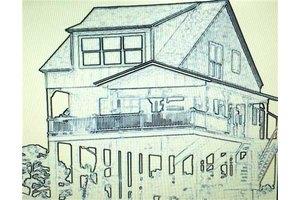 830 W Beach Blvd Unit 3, Long Beach, MS 39560