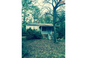 5625 Cabot Ave, Columbia, SC 29203