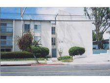 601 S Prospect Ave Unit 107, Redondo Beach, CA 90277