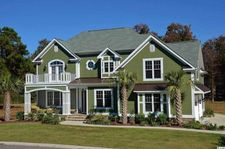 1080 Fiddlehead Way, Myrtle Beach, SC 29579