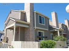941 Summer Dr, Highlands Ranch, CO 80126