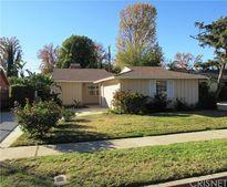 5237 Buffalo Ave, Sherman Oaks, CA 91401