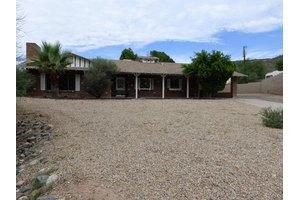 11016 N 13th Ave, Phoenix, AZ 85029