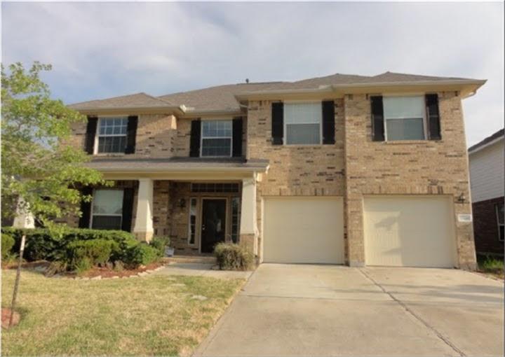 Genial 20627 Garden Ridge Cyn, Richmond, TX 77407