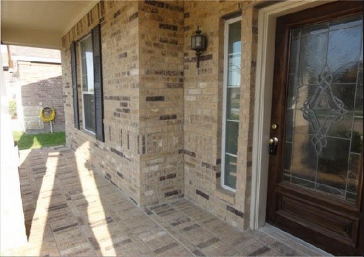 20627 Garden Ridge Cyn, Richmond, TX 77407